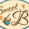 Sweet B's Catering and Confectionery