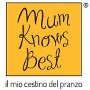 Mum Knows Best