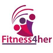 Fitness4her