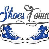 Shoes Town