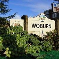Woburn Farmers Market