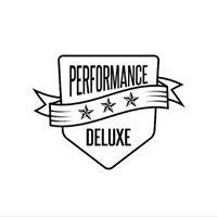 Performance Deluxe