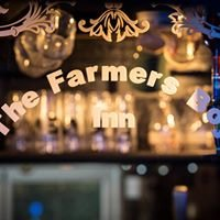 The Farmer's Boy Inn