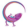 Chameleon Enterprises Lyn Davies Massage