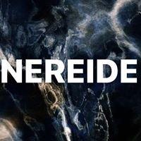 Nereideshop