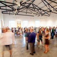 Jackson Foundation Gallery
