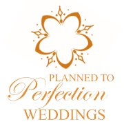 Planned to Perfection Weddings