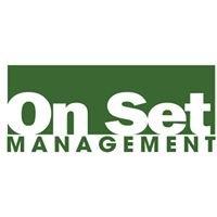 On Set Management