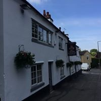 The Crown and Thistle