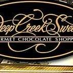 Deep Creek Sweets