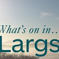 What's On In Largs