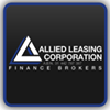 Allied Leasing Corporation