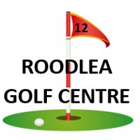 Roodlea Golf Centre