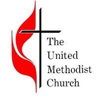St Peter's United Methodist Church