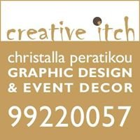 Creative ITCH Events