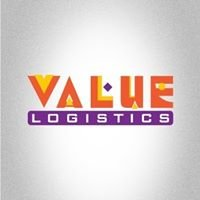 Value Logistics
