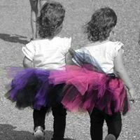 TuTu's and More By Katie