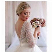 Forget Me Not Bridalwear