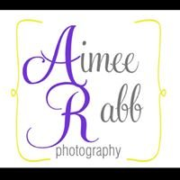 Aimee Rabb Photography