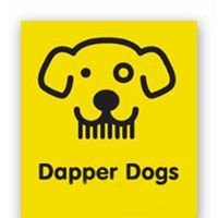 Dapper Dogs - Professional Dog Grooming