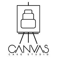 Canvas Cake Studio