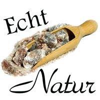 Echt Natur