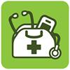Medical Doctor Apps