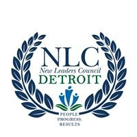 New Leaders Council - Detroit