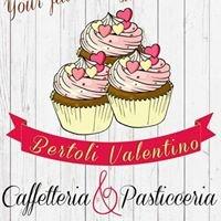 Bertoli Valentino Pasticceria & Caffetteria