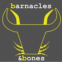 barnacles & bones