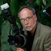 Richard Mayer photography