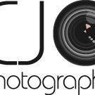 CJO Photography & Printing