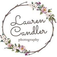 Lauren Candler Photography