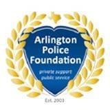 Arlington Police Foundation