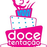 Doce Tentaçao
