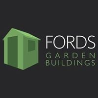 Fords Garden Buildings