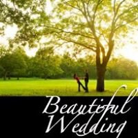 Destination: Beautiful Wedding