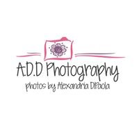 A.D.D Photography