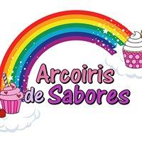 Arcoiris de Sabores