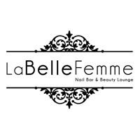 La Belle Femme Nail Bar & Beauty Lounge