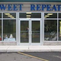 Sweet Repeats Childrens Consignment