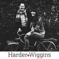 Harder+Wiggins