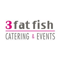 3 Fat Fish Catering And Events