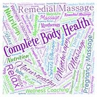 Complete Body Health