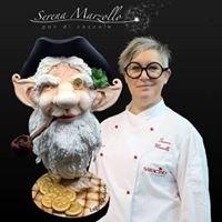 Serena Marzollo / Pan di Coccole