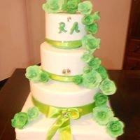 Flora's Cakes