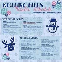 Rolling Hills Skate