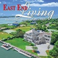 East End Living Magazine