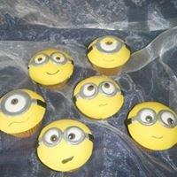 Millies creative cakes