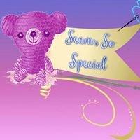 Seams so Special